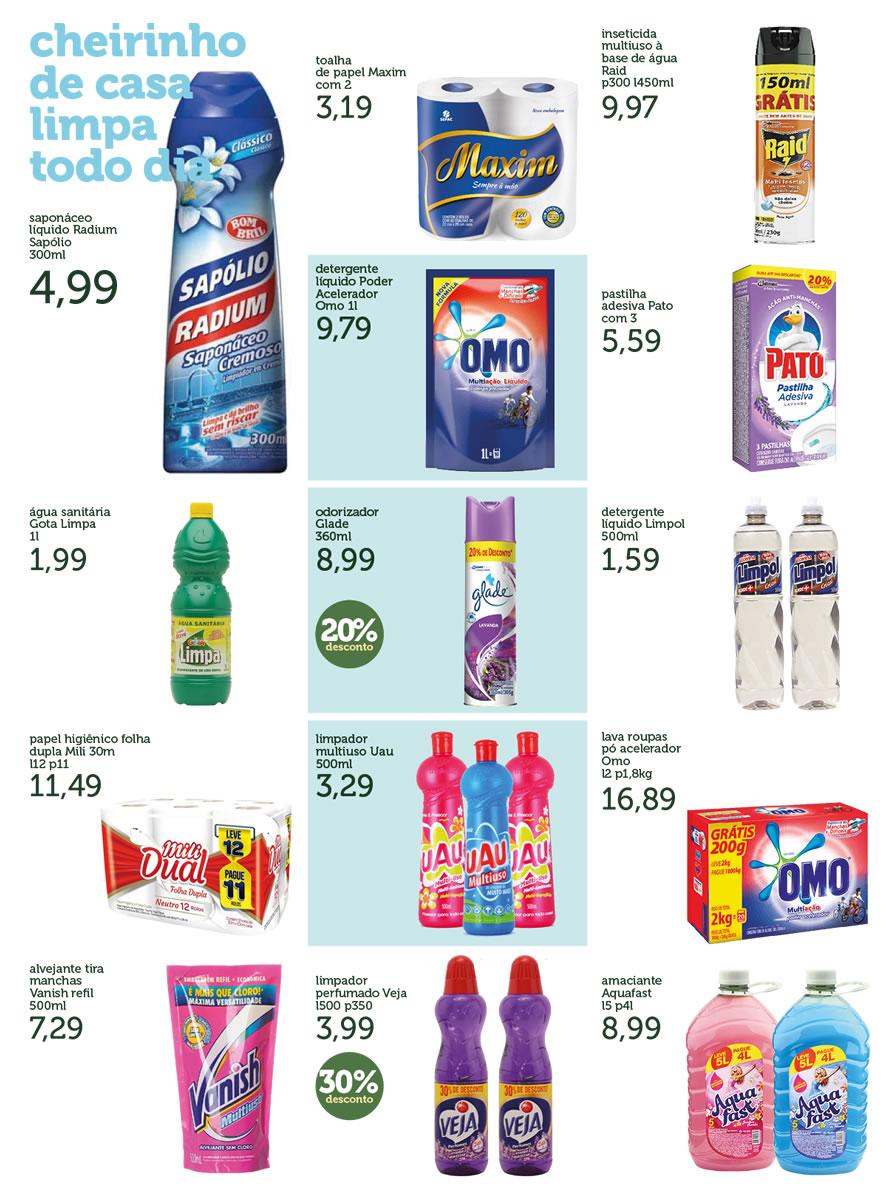 caita_supermercados_tabloide_setembro_bento_17