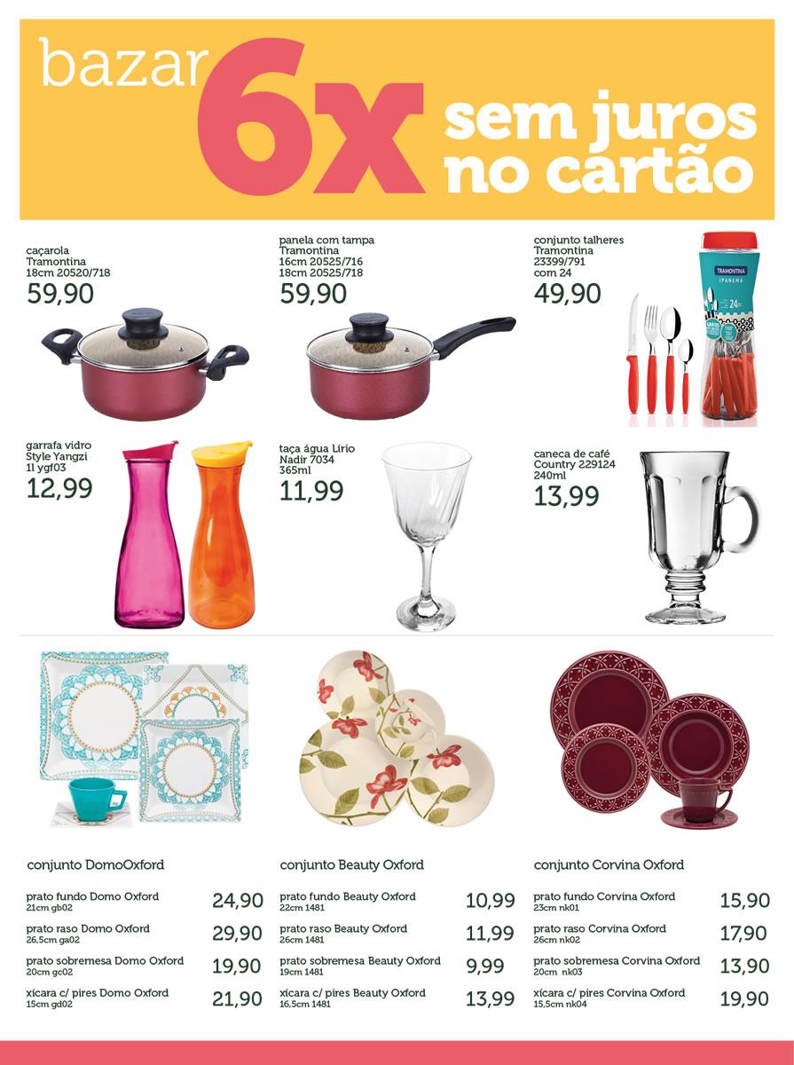 caita_supermercados_tabloide_setembro_bento_18