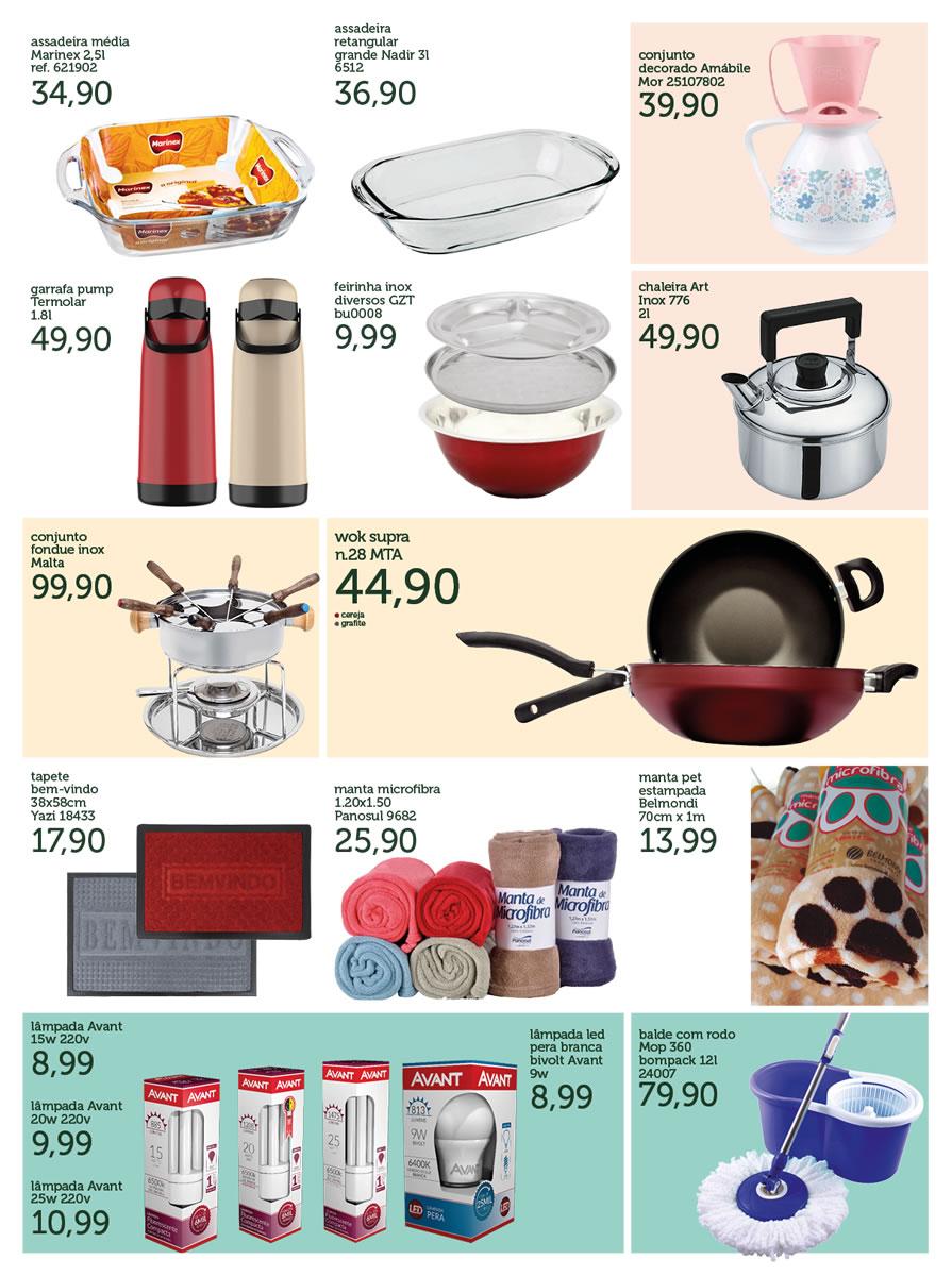 caita_supermercados_tabloide_setembro_bento_19