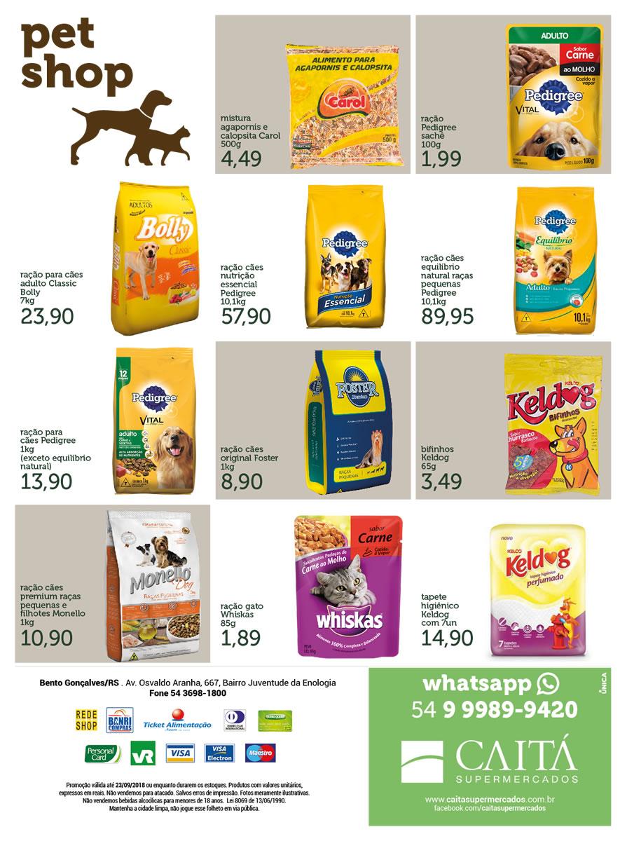 caita_supermercados_tabloide_setembro_bento_20
