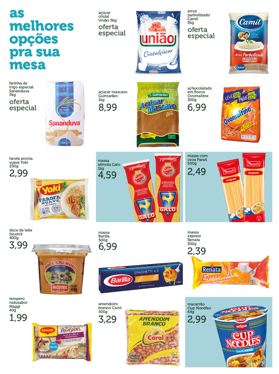 caita_supermercados_tabloide_setembro_concordia_05