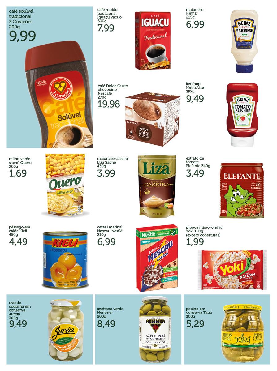 caita_supermercados_tabloide_setembro_concordia_06