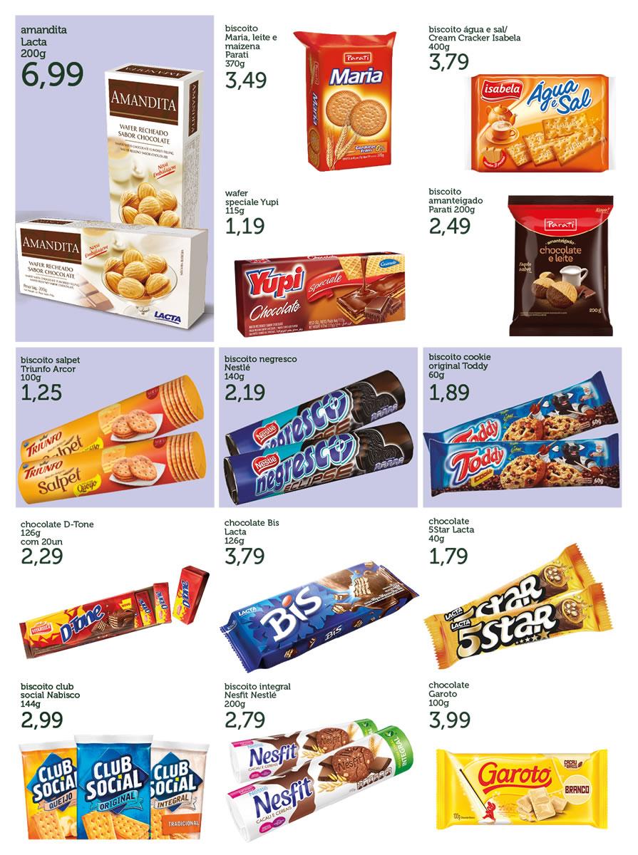 caita_supermercados_tabloide_setembro_concordia_08