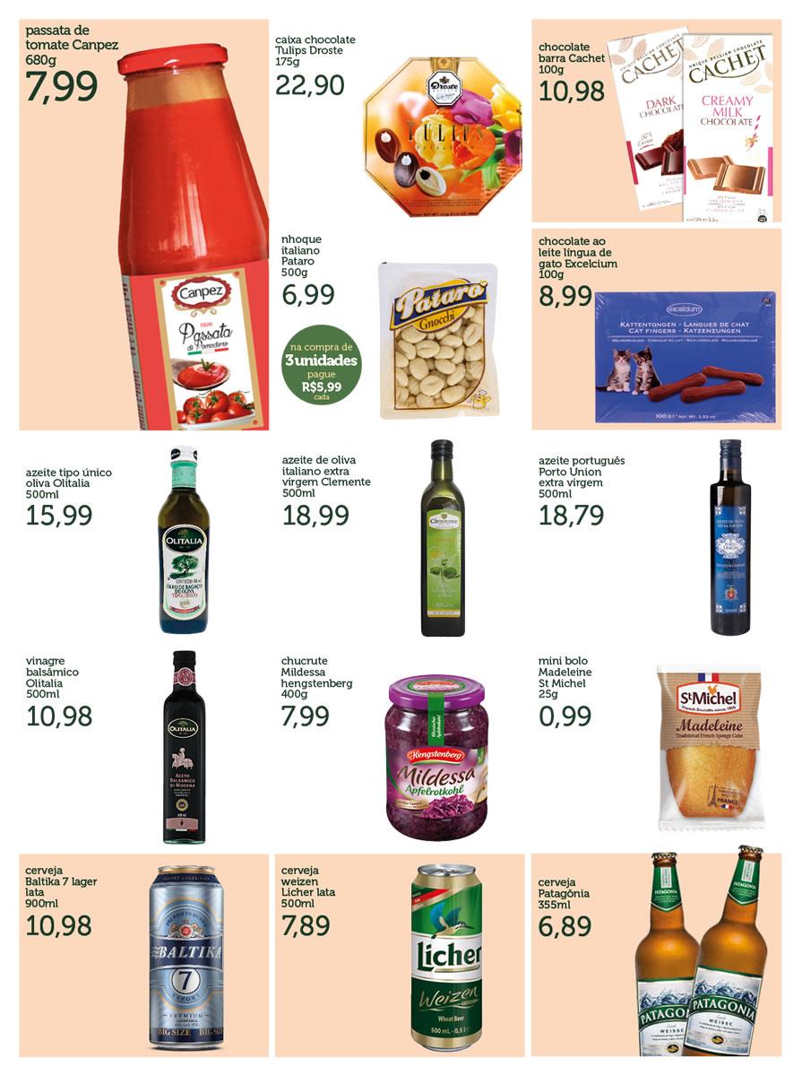 caita_supermercados_tabloide_setembro_concordia_10