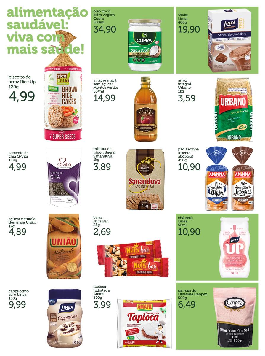 caita_supermercados_tabloide_setembro_concordia_12