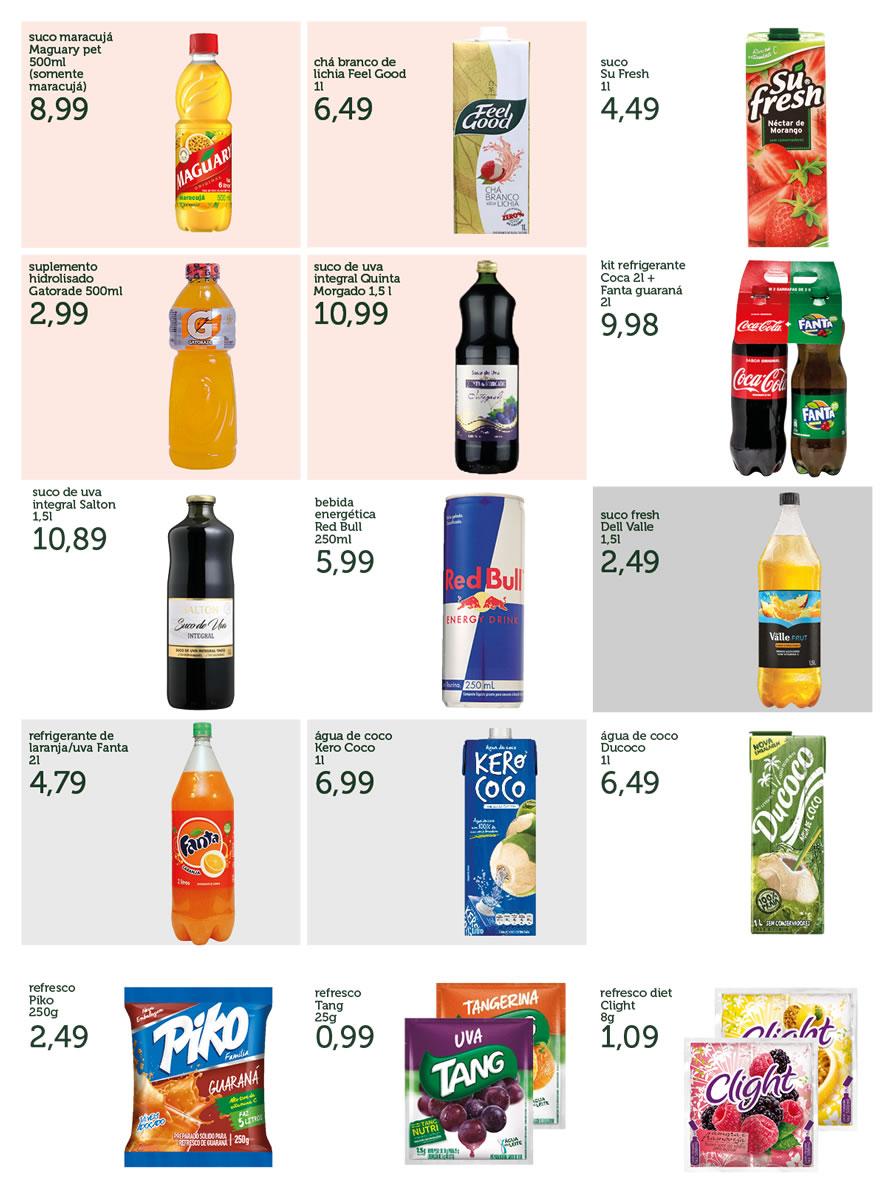 caita_supermercados_tabloide_setembro_concordia_13