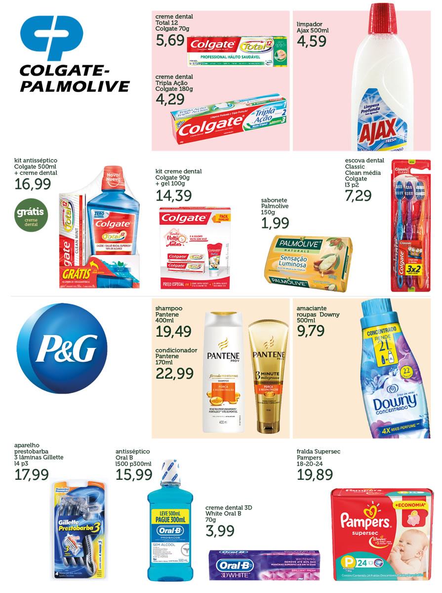 caita_supermercados_tabloide_setembro_concordia_15