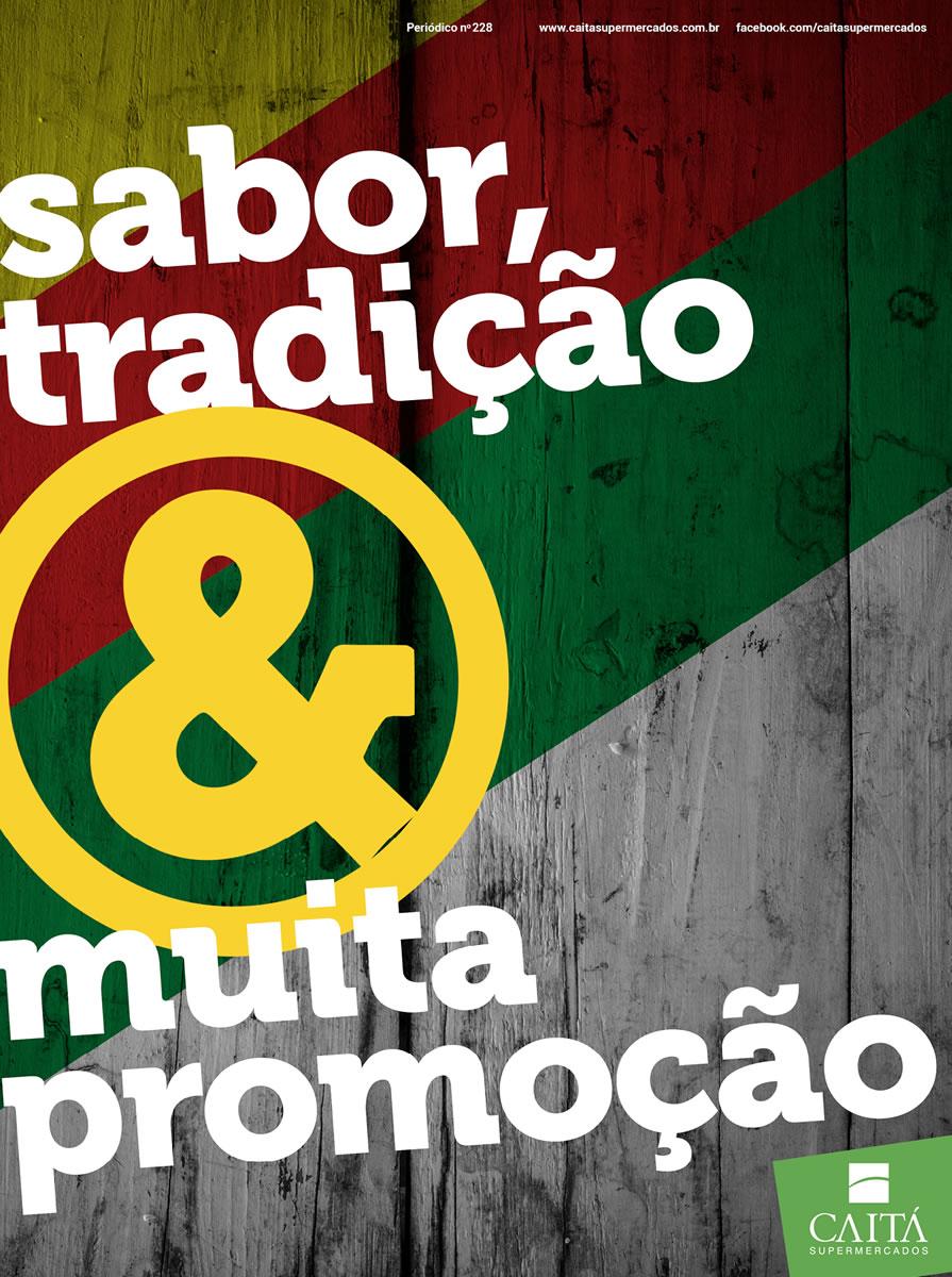 caita_supermercados_tabloide_setembro_erechim_01