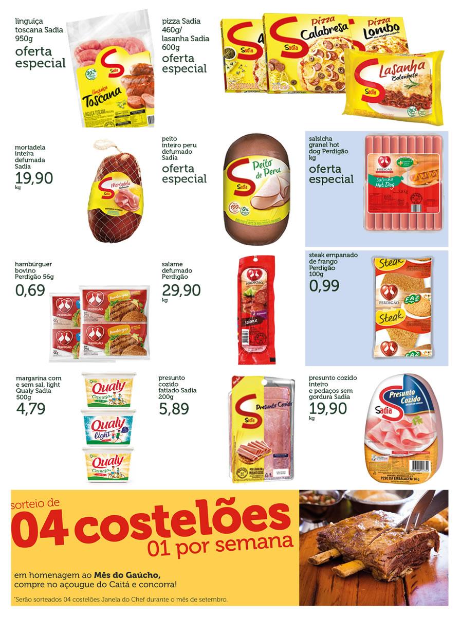 caita_supermercados_tabloide_setembro_erechim_02