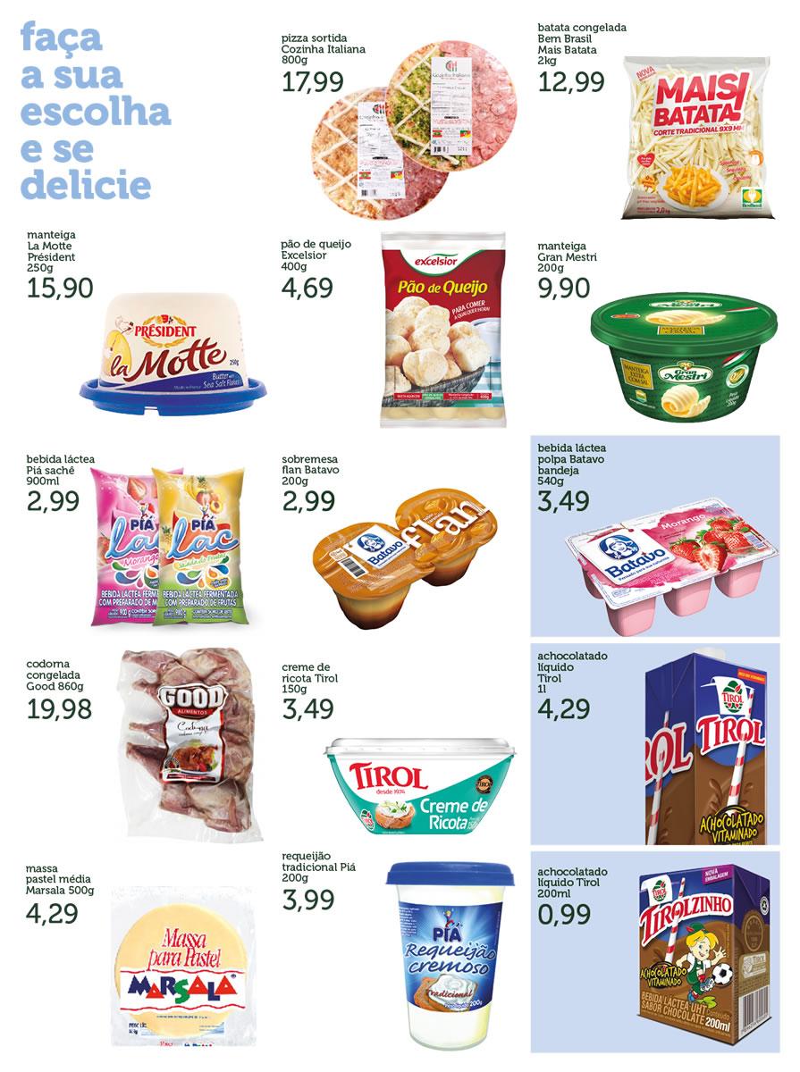 caita_supermercados_tabloide_setembro_erechim_03