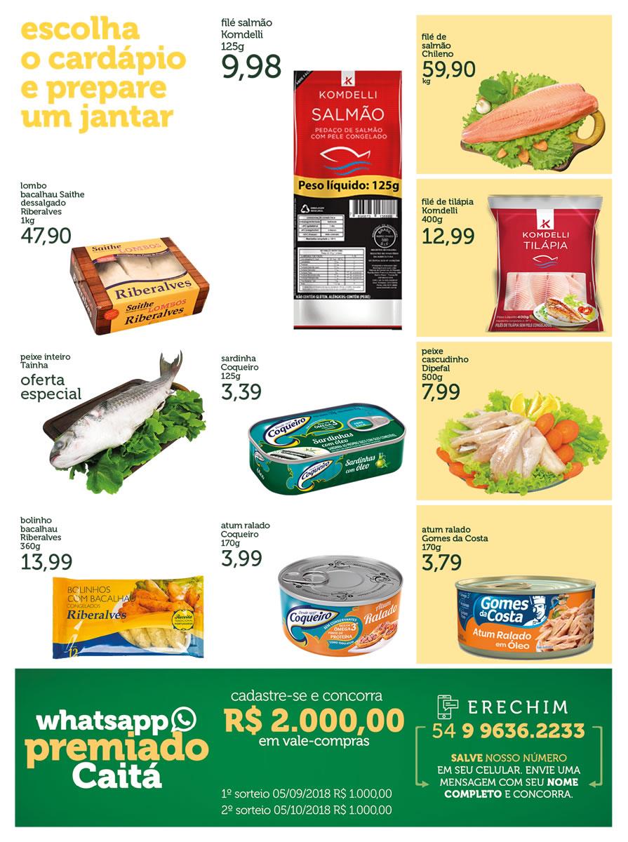 caita_supermercados_tabloide_setembro_erechim_04