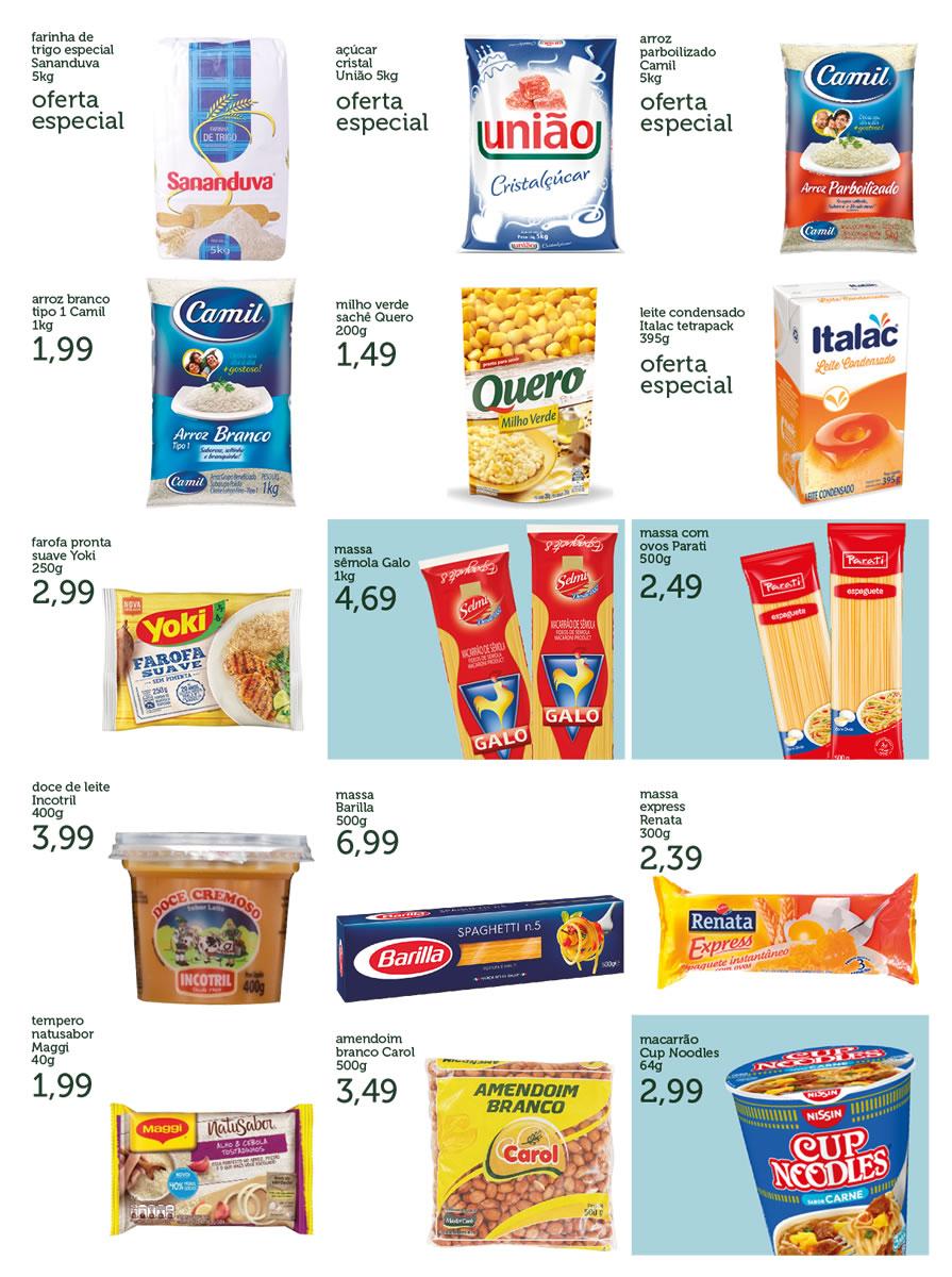 caita_supermercados_tabloide_setembro_erechim_05
