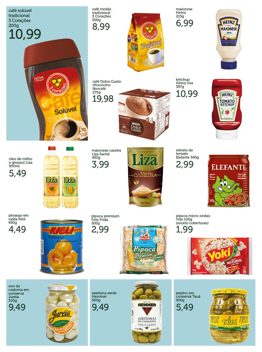 caita_supermercados_tabloide_setembro_erechim_06