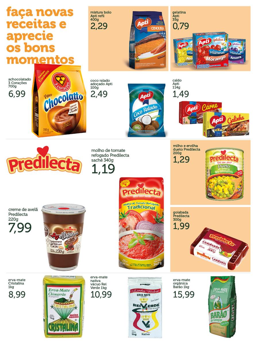 caita_supermercados_tabloide_setembro_erechim_07
