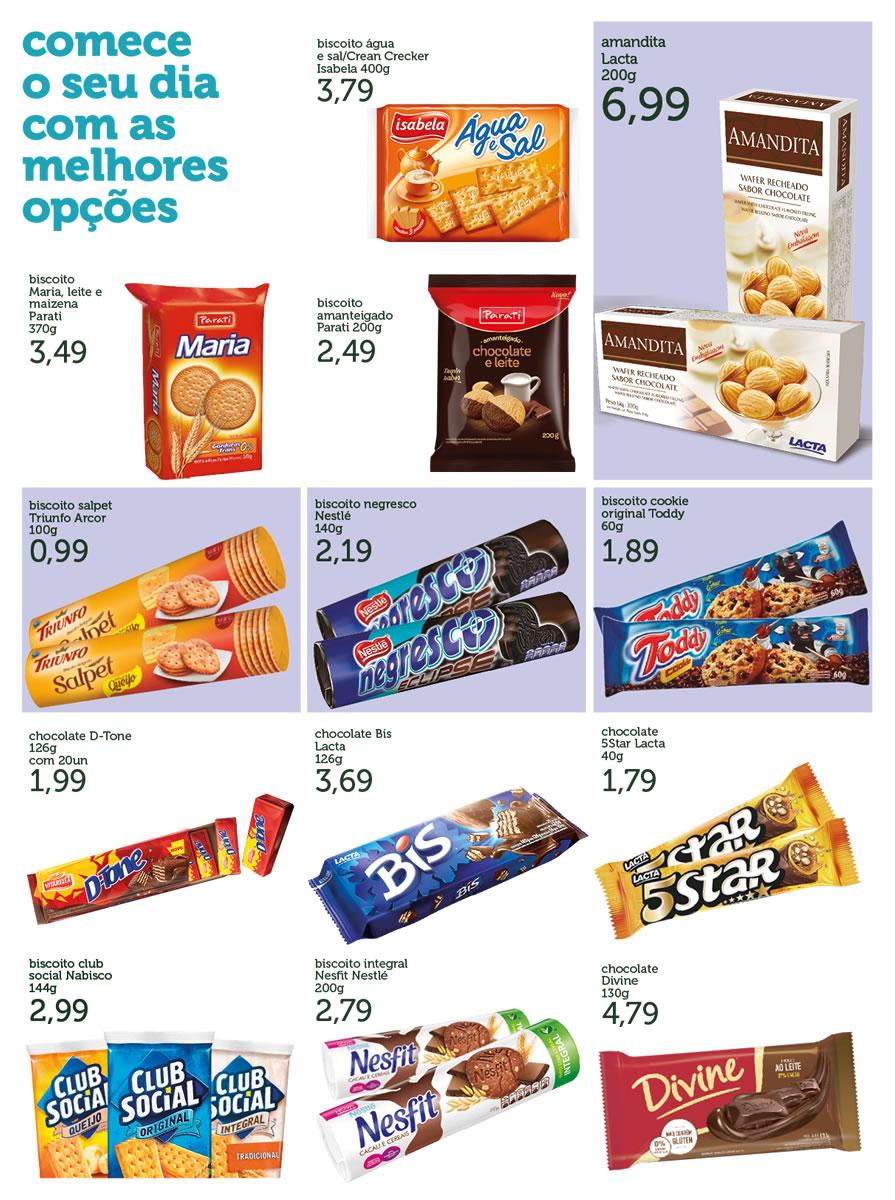 caita_supermercados_tabloide_setembro_erechim_08