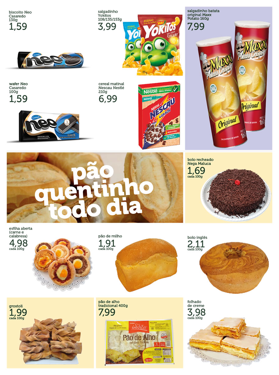 caita_supermercados_tabloide_setembro_erechim_09