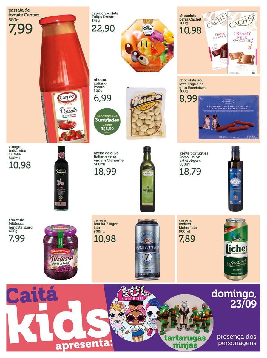caita_supermercados_tabloide_setembro_erechim_10