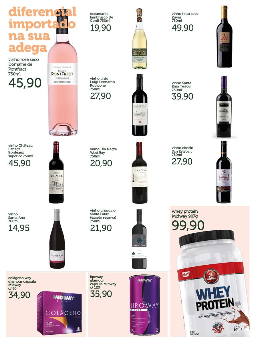 caita_supermercados_tabloide_setembro_erechim_11