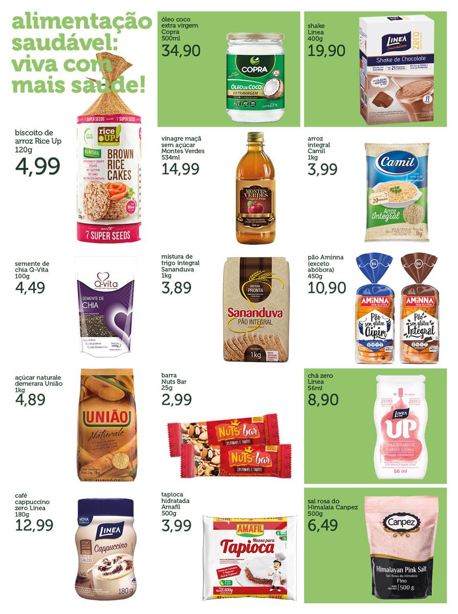 caita_supermercados_tabloide_setembro_erechim_12