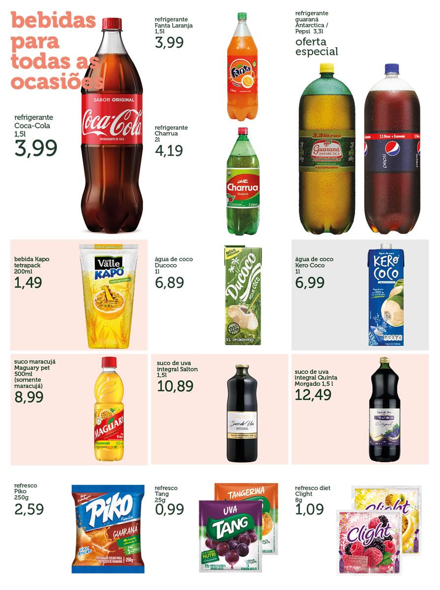caita_supermercados_tabloide_setembro_erechim_13