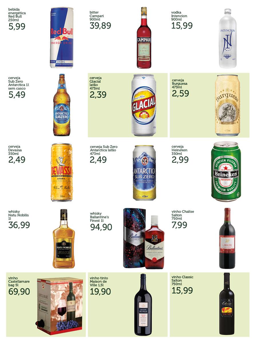caita_supermercados_tabloide_setembro_erechim_14