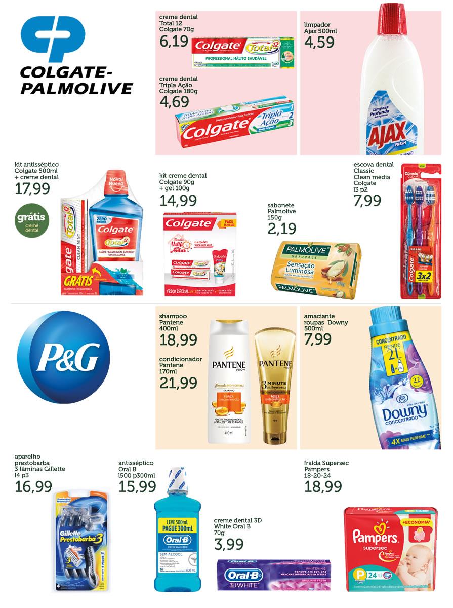 caita_supermercados_tabloide_setembro_erechim_15
