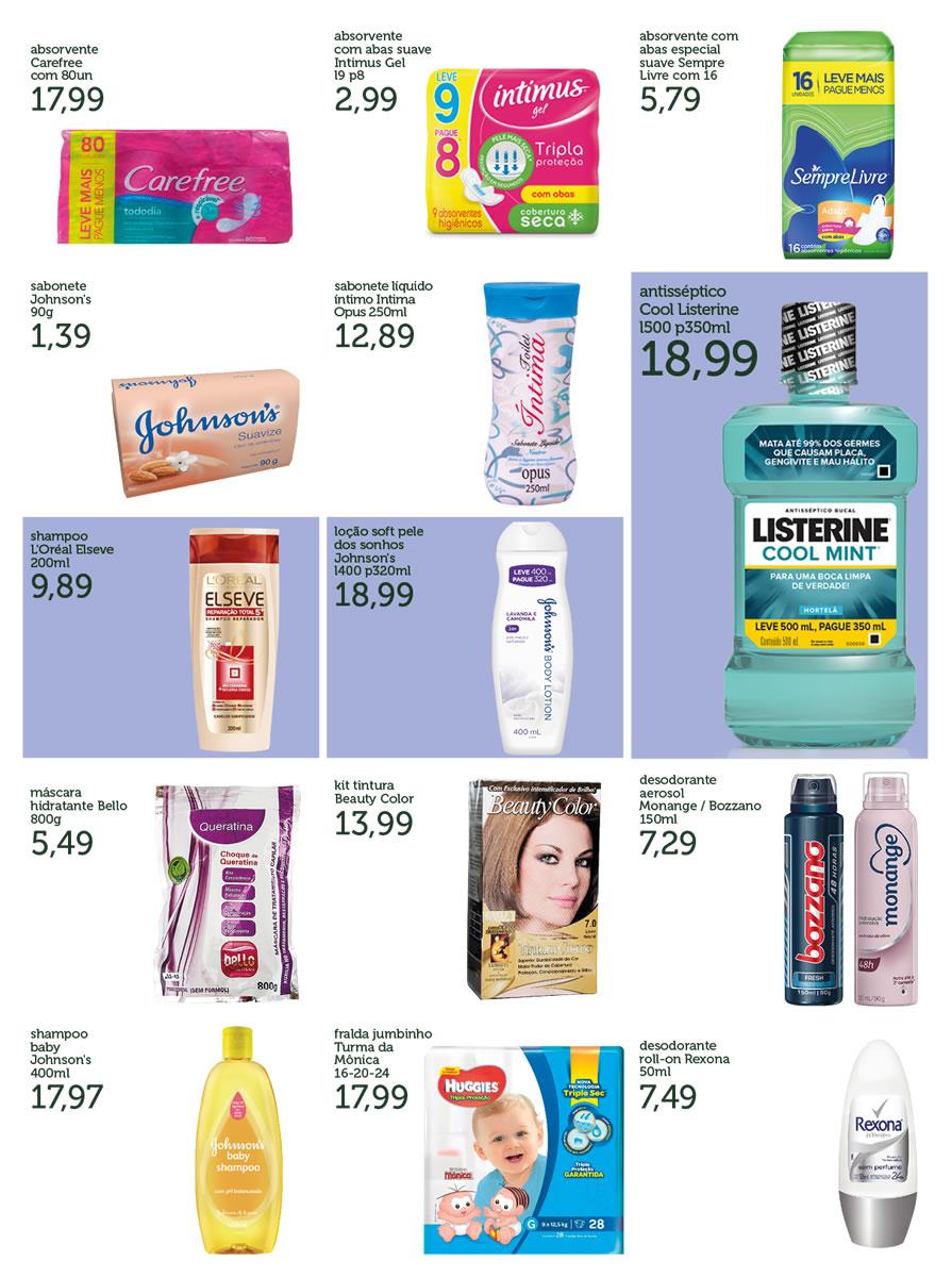 caita_supermercados_tabloide_setembro_erechim_16