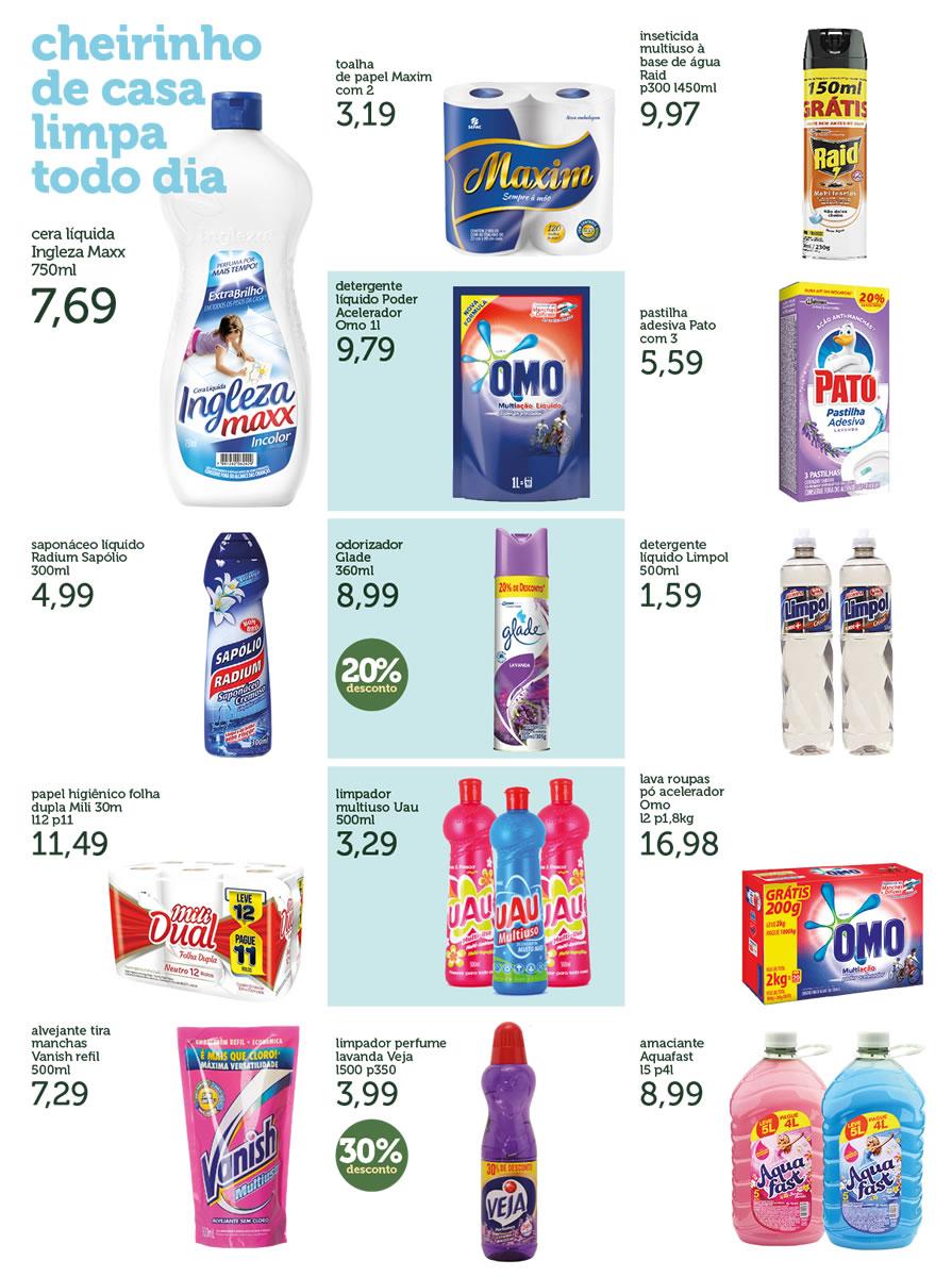 caita_supermercados_tabloide_setembro_erechim_17