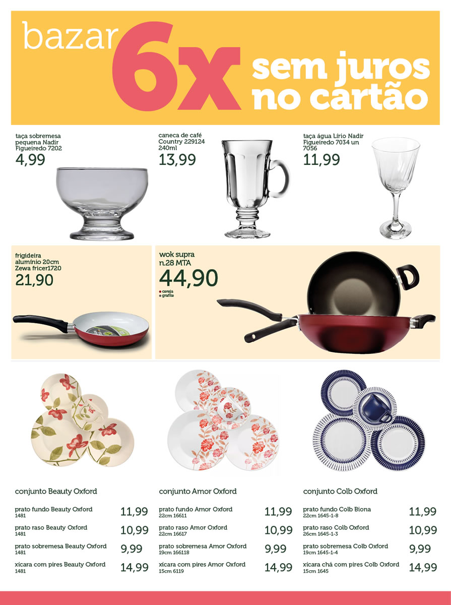 caita_supermercados_tabloide_setembro_erechim_18