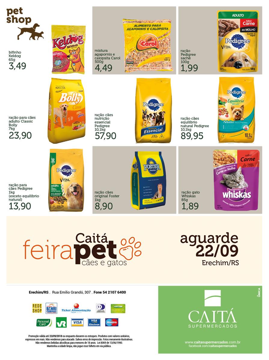 caita_supermercados_tabloide_setembro_erechim_20