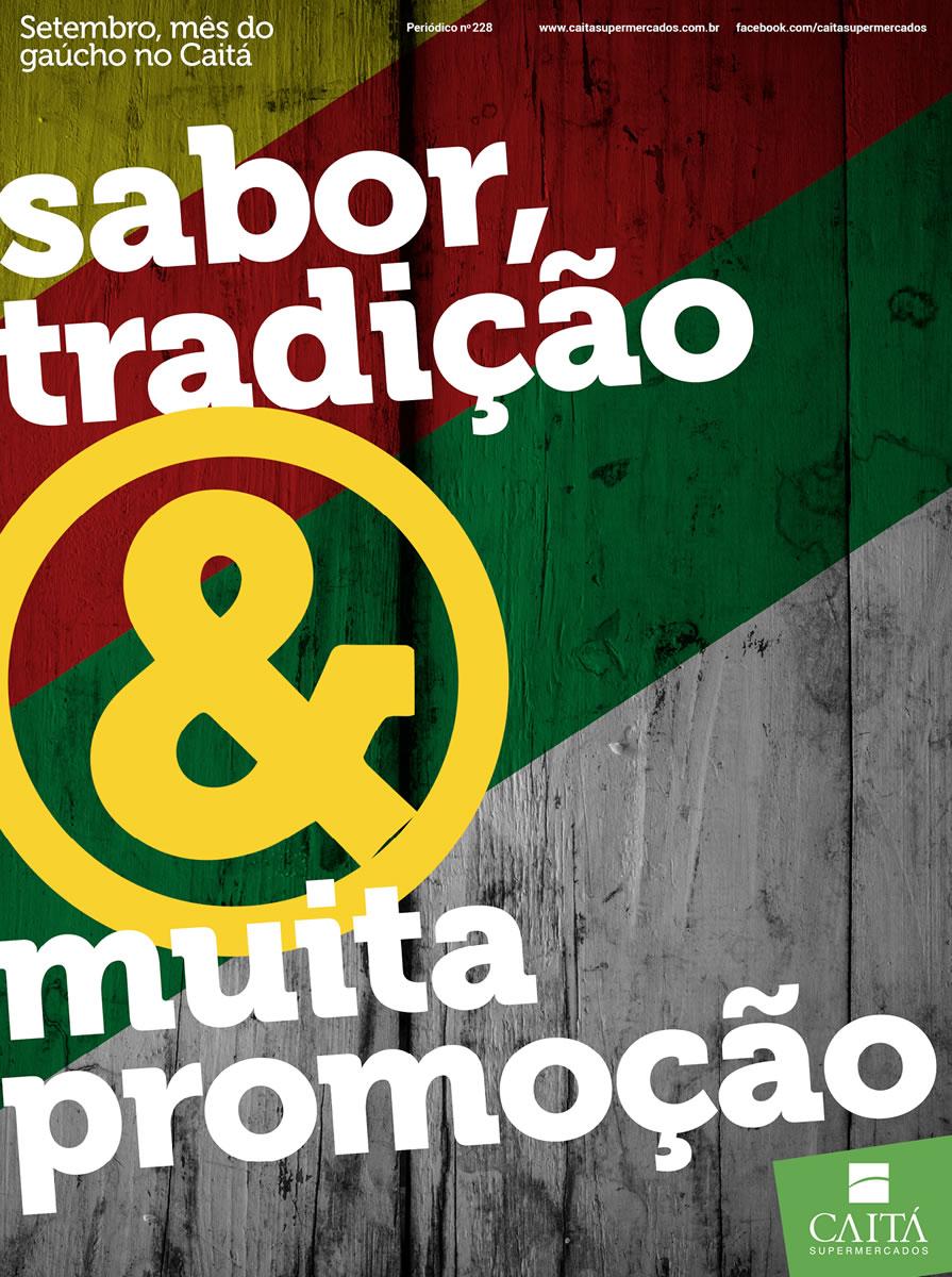 caita_supermercados_tabloide_setembro_joacaba_01