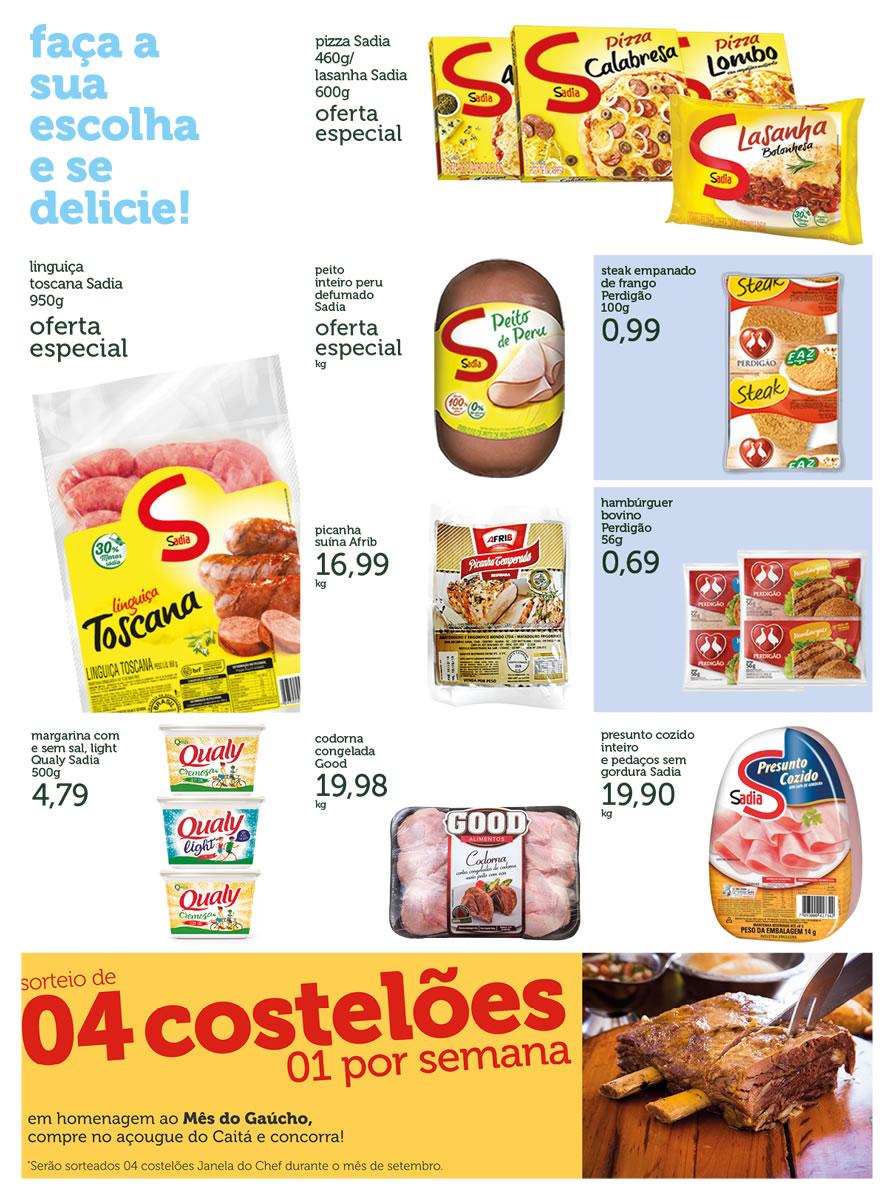 caita_supermercados_tabloide_setembro_joacaba_02