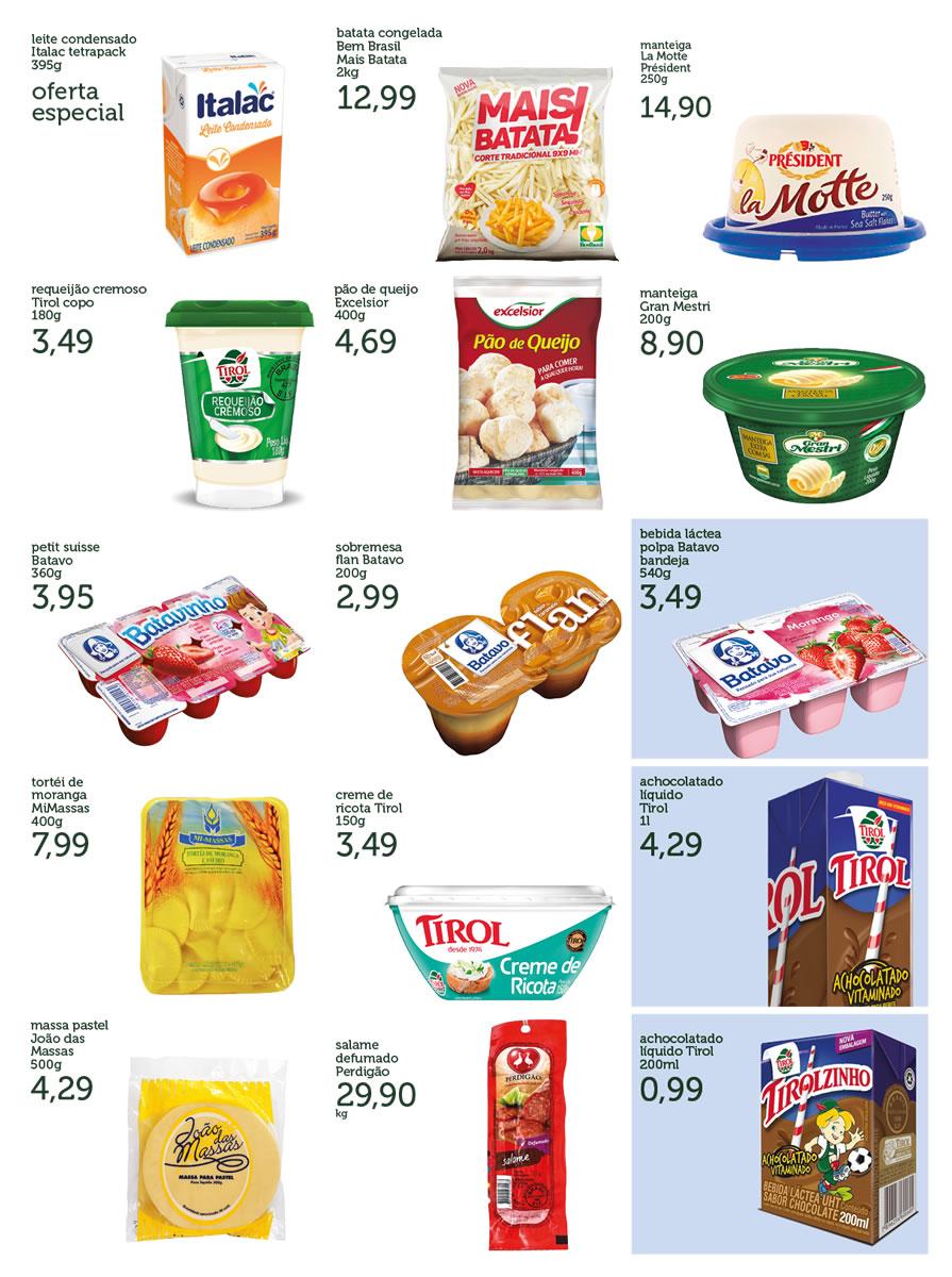 caita_supermercados_tabloide_setembro_joacaba_03