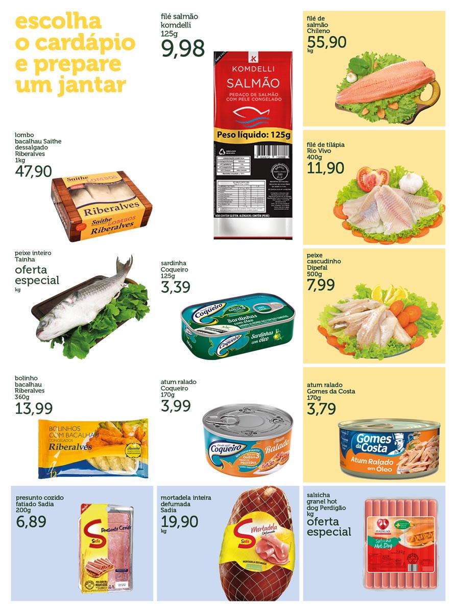 caita_supermercados_tabloide_setembro_joacaba_04