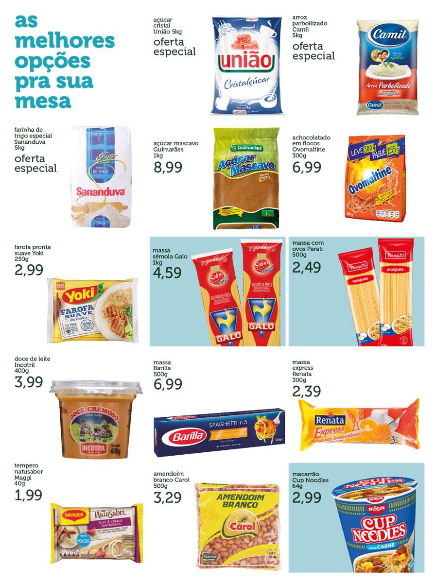 caita_supermercados_tabloide_setembro_joacaba_05