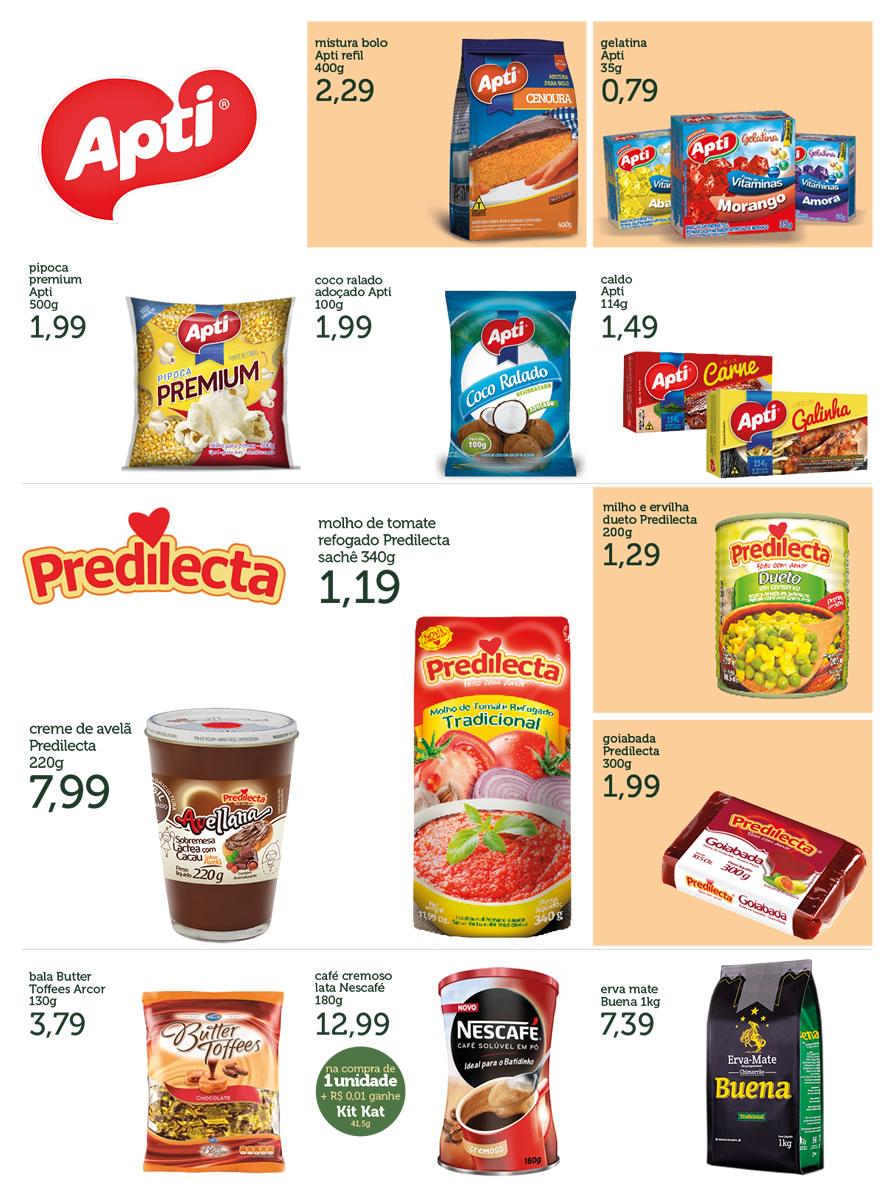 caita_supermercados_tabloide_setembro_joacaba_07