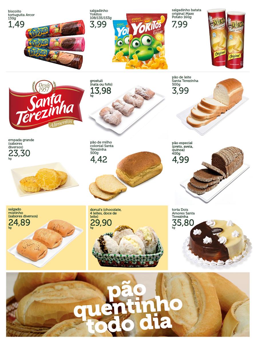 caita_supermercados_tabloide_setembro_joacaba_09