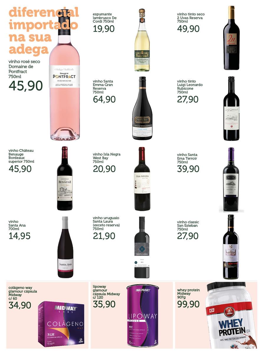 caita_supermercados_tabloide_setembro_joacaba_11