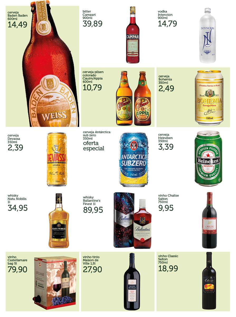 caita_supermercados_tabloide_setembro_joacaba_14