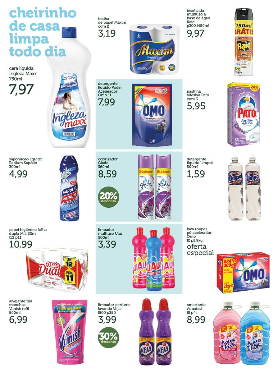 caita_supermercados_tabloide_setembro_joacaba_17
