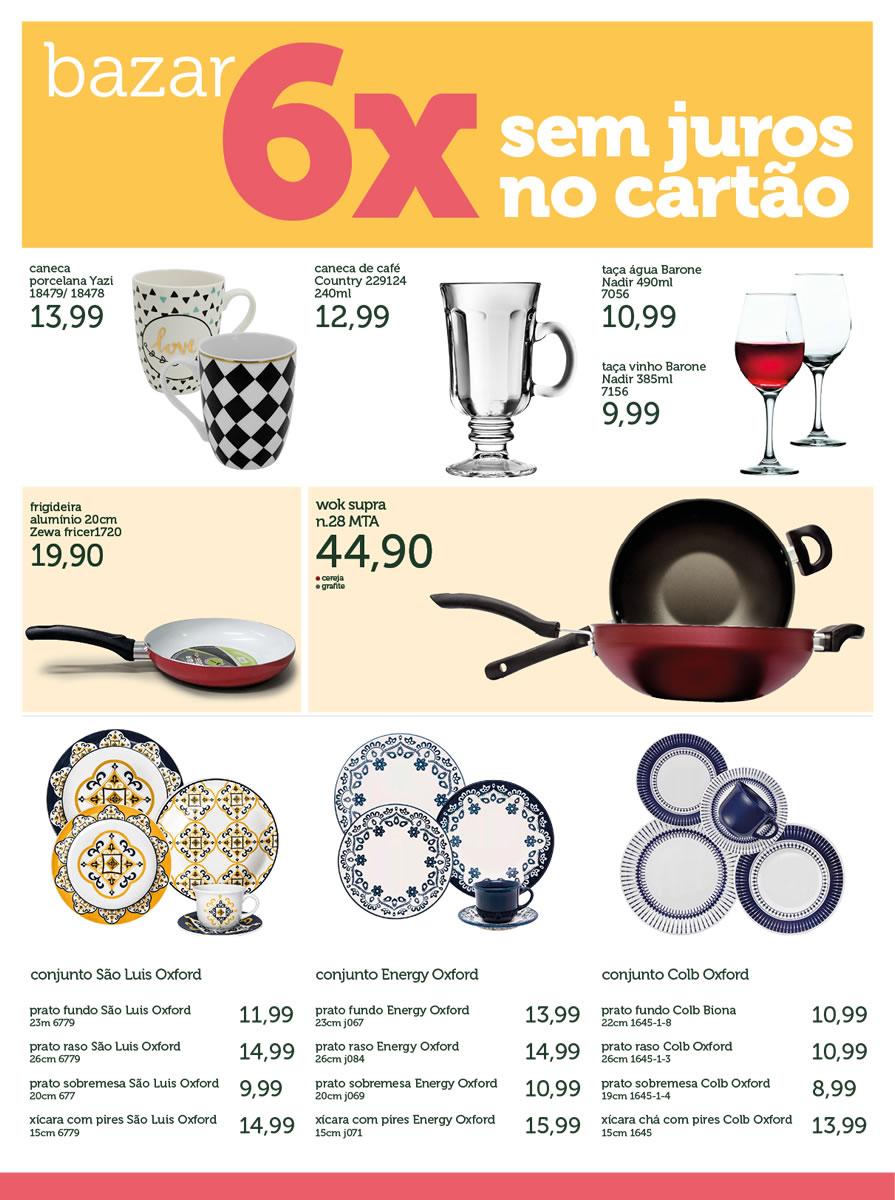 caita_supermercados_tabloide_setembro_joacaba_18