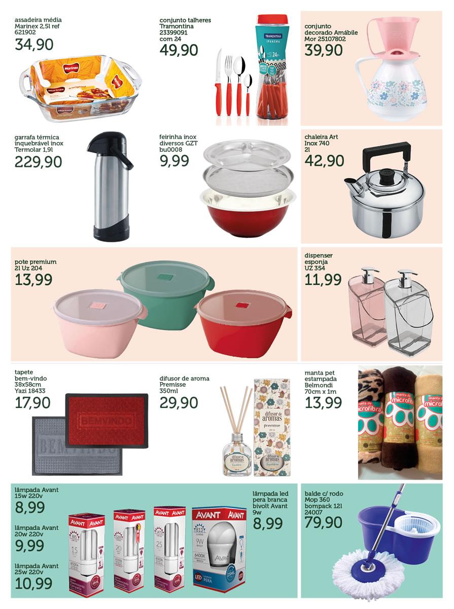 caita_supermercados_tabloide_setembro_joacaba_19