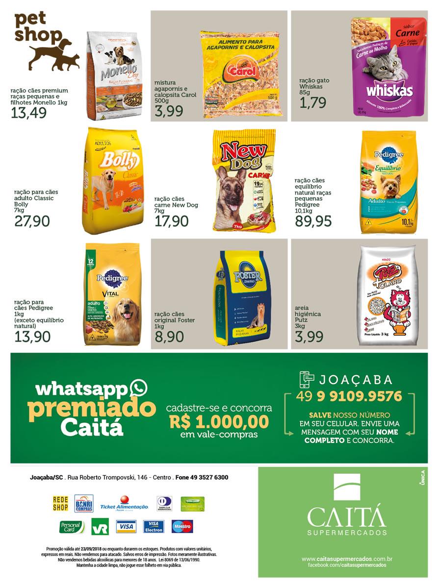 caita_supermercados_tabloide_setembro_joacaba_20