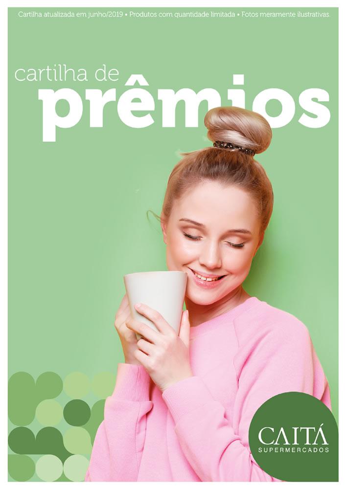 Cartilha-pontos_Caita-FINAL