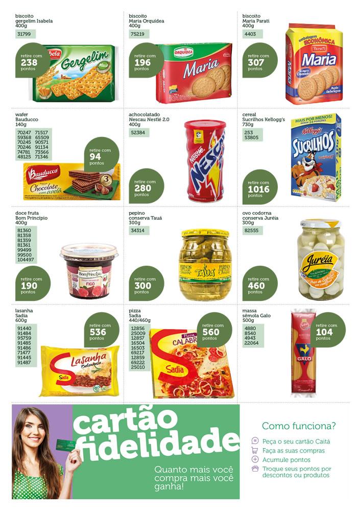 Cartilha-pontos_Caita-FINAL6