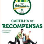 caita_supermercados_cartilha_de_recompensas_cdia_jba_01