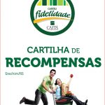 caita_supermercados_cartilha_de_recompensas_ere_01