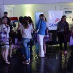 blog_caita_evento_hoje2017_08