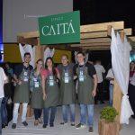 blog_caita_evento_hoje2017_20