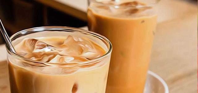 blog_caita_receita_cafe_gelado_cafe_tropical